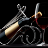 The Orlando Wine Diva
